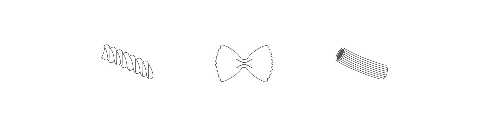 nikola_martini_n_E
