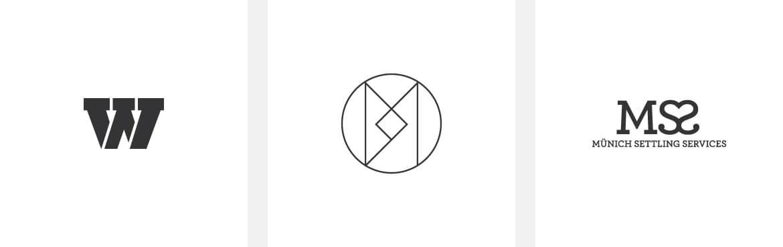 nikola_martini_logo_B