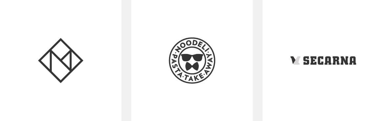 nikola_martini_logo_E