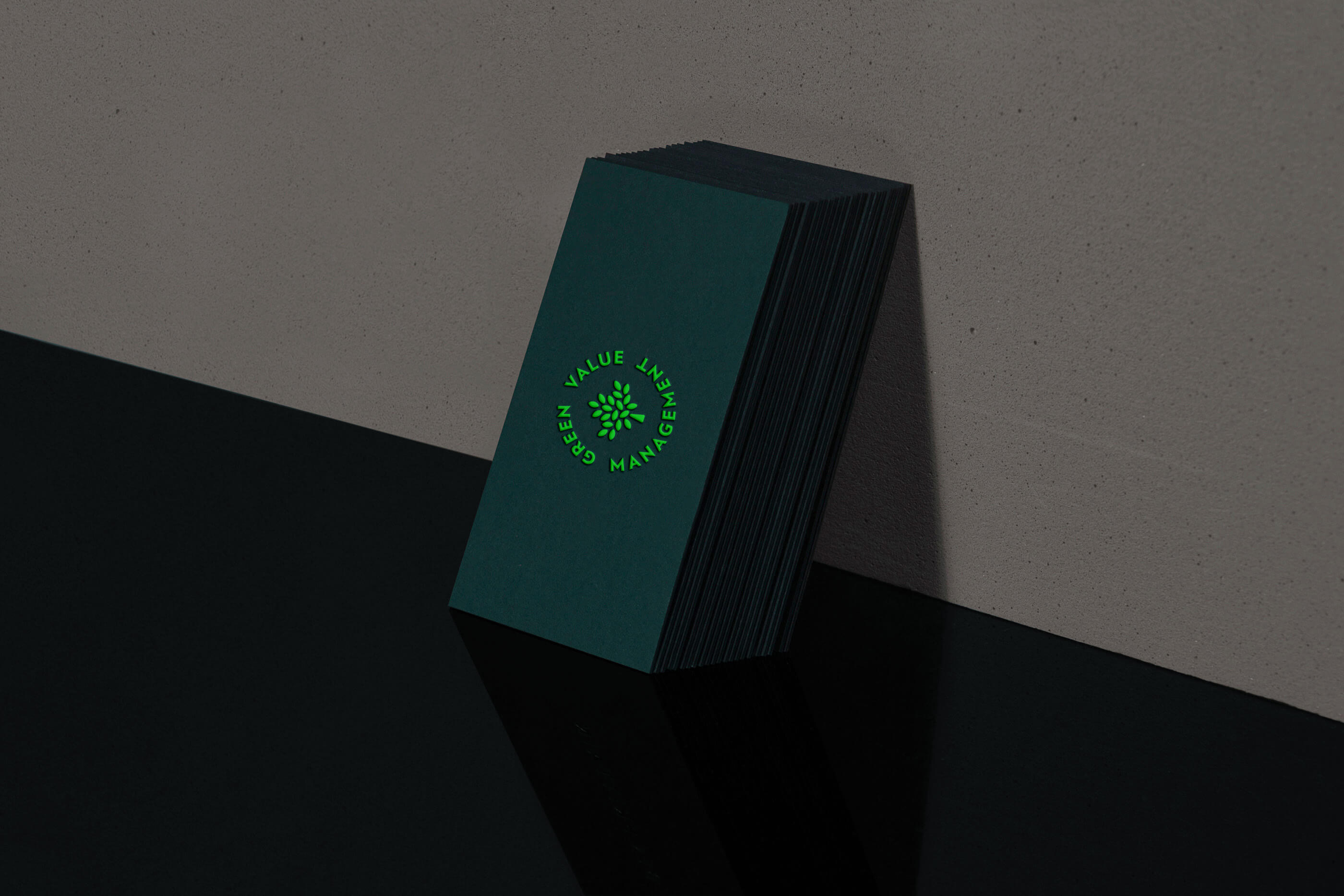 greenvlue